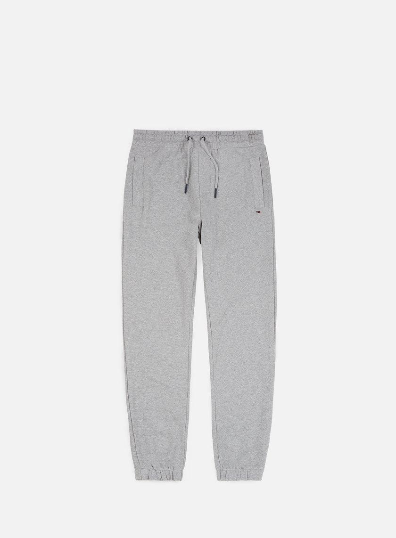 1fc6fe91e TOMMY HILFIGER TJ Essential Pant € 40 Sweatpants