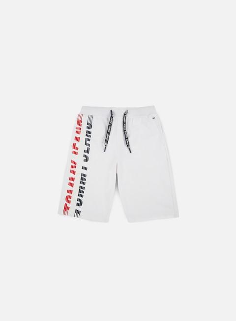 Pantaloncini Tommy Hilfiger TJ Graphic Basketball Short