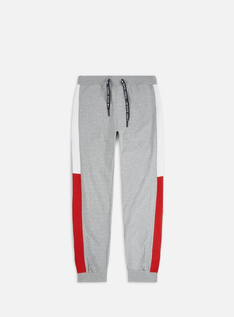 Sweatpants Tommy Hilfiger TJ Jacquard Flag Sweatpant