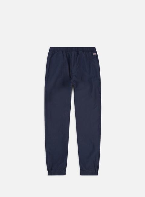 Sale Outlet Sweatpants Tommy Hilfiger TJ Jog Pant