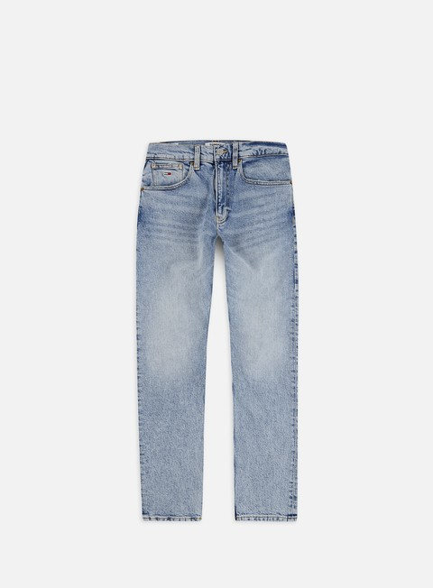 Pants Tommy Hilfiger TJ Modern Tapered 1988 Jeans