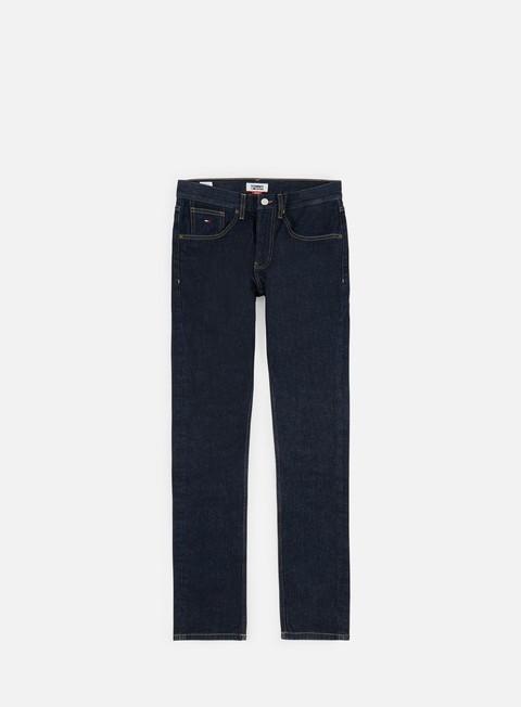 Tommy Hilfiger TJ Modern Tapered 1988 Jeans