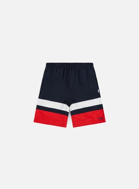Outlet e Saldi Pantaloncini Tommy Hilfiger TJ Reversible Shorts