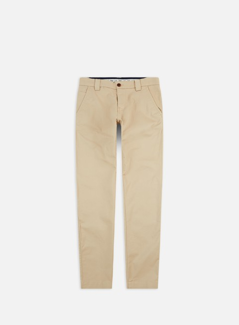 Pants Tommy Hilfiger TJ Scanton Chino Pant