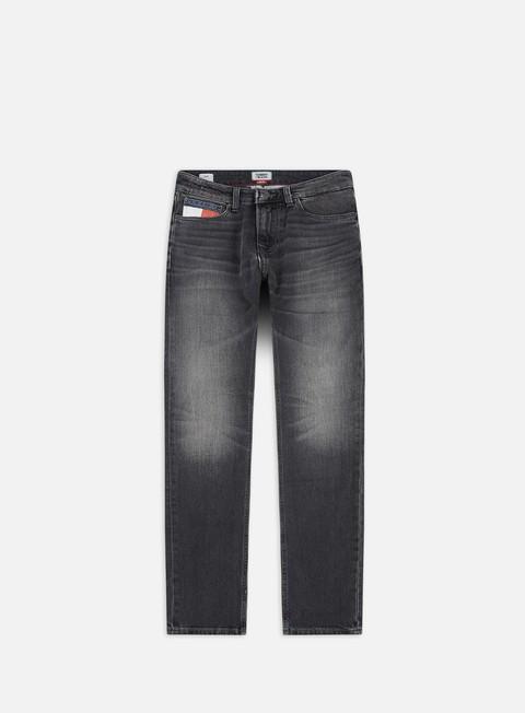 Pants Tommy Hilfiger TJ Scanton Heritage Jeans