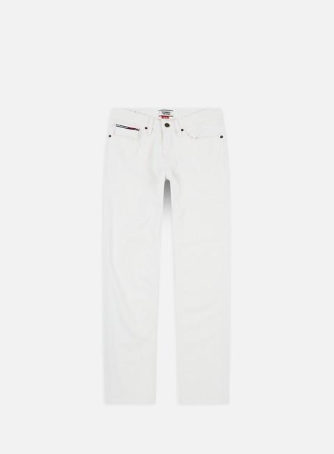 Tommy jeans Pantaloni Tommy Hilfiger Slim Fit Scanton L34