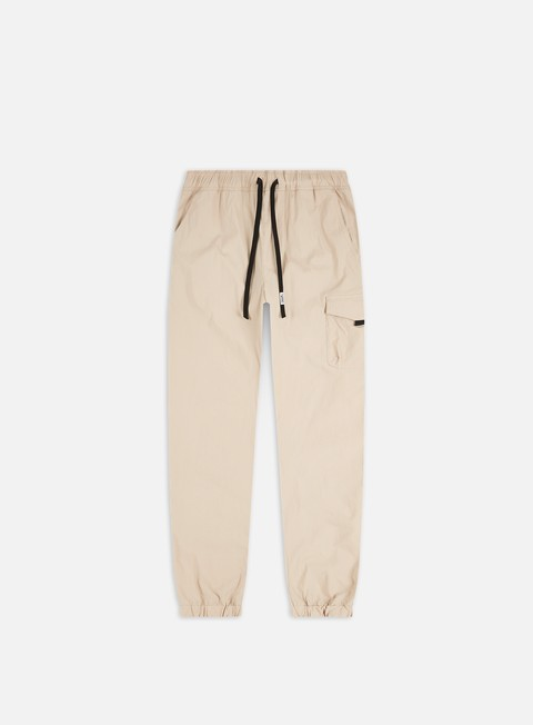 Tommy Hilfiger TJ Scanton Light Nylon Pant