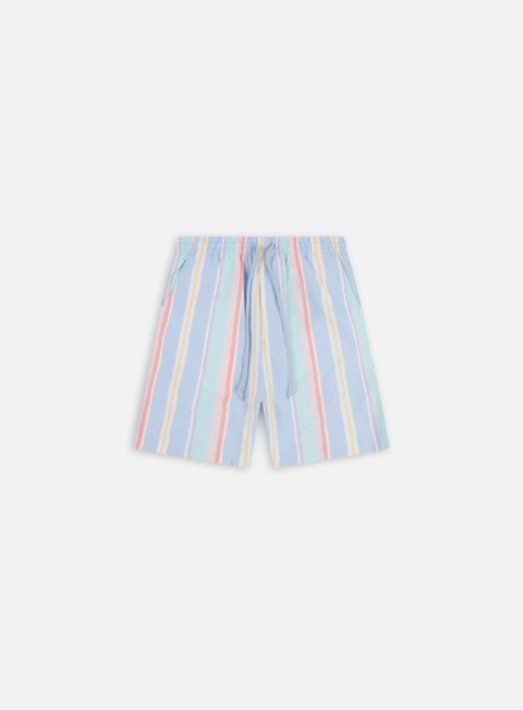 Shorts Tommy Hilfiger TJ Stripe 1 Shorts