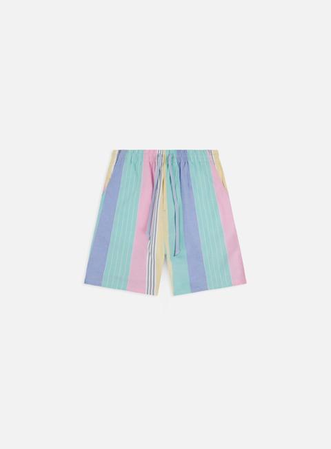 Shorts Tommy Hilfiger TJ Stripe 2 Shorts