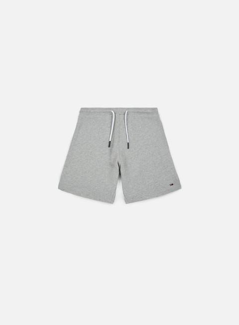 Pantaloncini Tommy Hilfiger TJ Summer Sweat Short