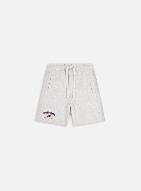 Shorts Tommy Hilfiger TJ Timeless Tommy Shorts