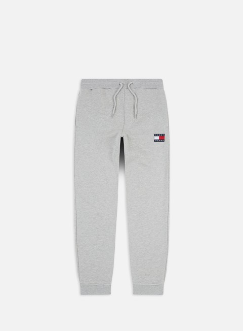 Sweatpants Tommy Hilfiger TJ Tommy Badge Jogger Pant