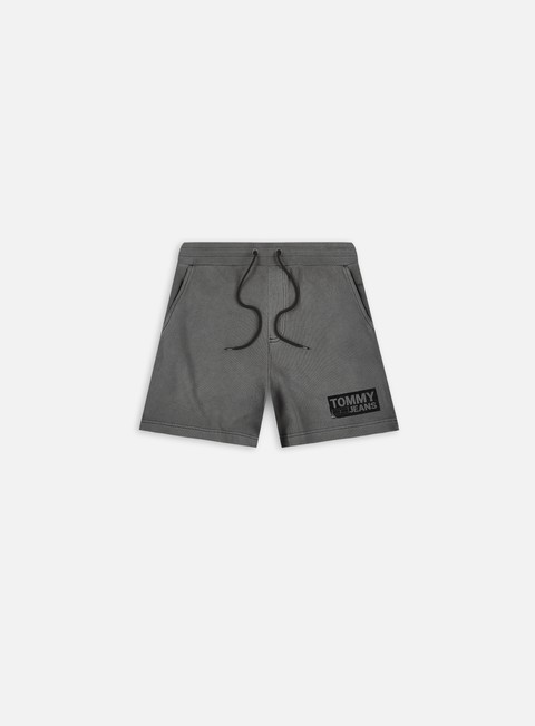 Pantaloncini Tommy Hilfiger TJ Tonal Logo Beach Shorts