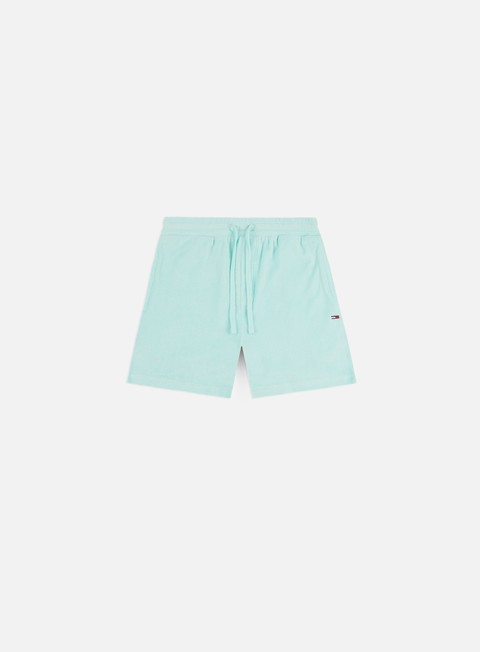 Pantaloncini Tommy Hilfiger TJ Toweling Shorts