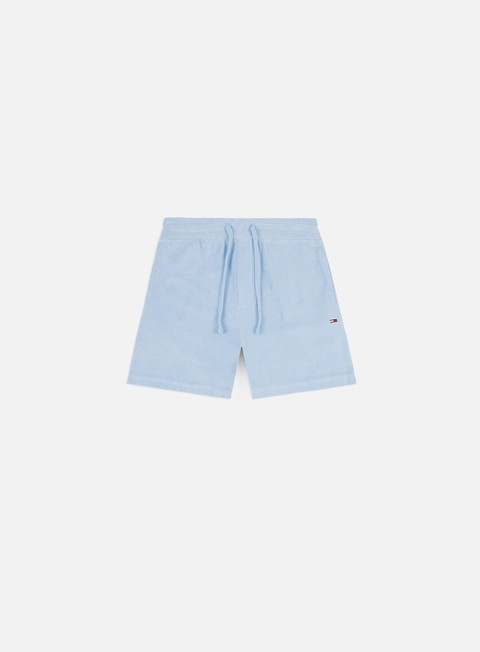 Shorts Tommy Hilfiger TJ Toweling Shorts