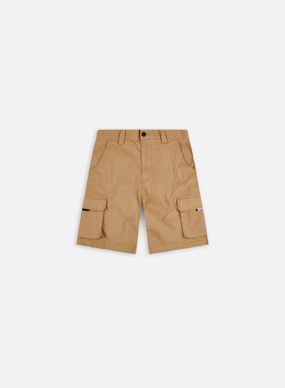Tommy Hilfiger TJ Washed Cargo Shorts