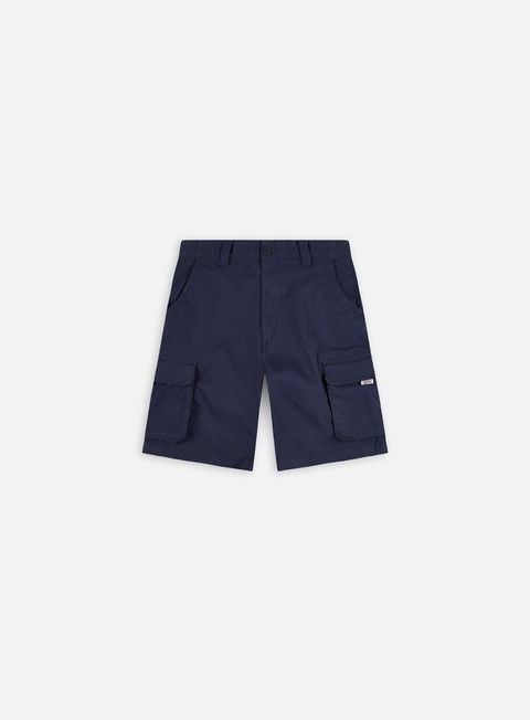Tommy Hilfiger TJ Washed Cargo Shorts