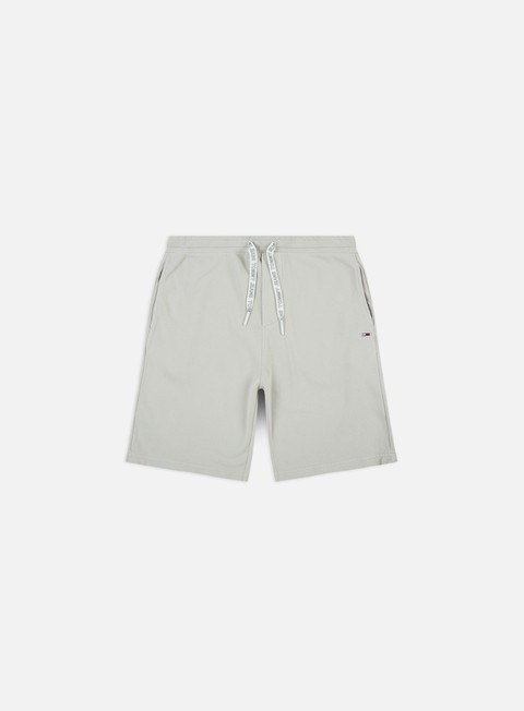 Tommy Hilfiger TJ Washed Sweat Short