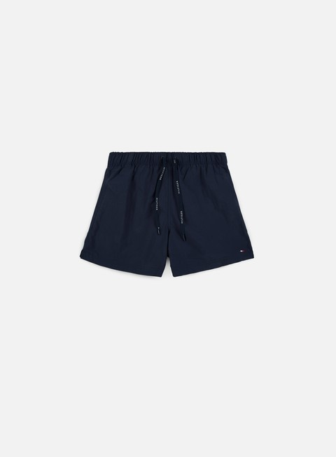 Outlet e Saldi Costumi da Bagno Tommy Hilfiger Underwear Medium Drawstring 1