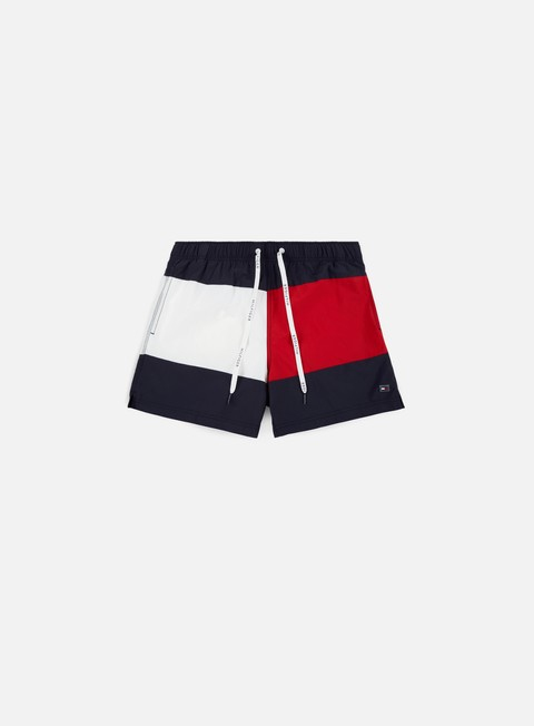 Costumi da Bagno Tommy Hilfiger Underwear Medium Drawstring 1
