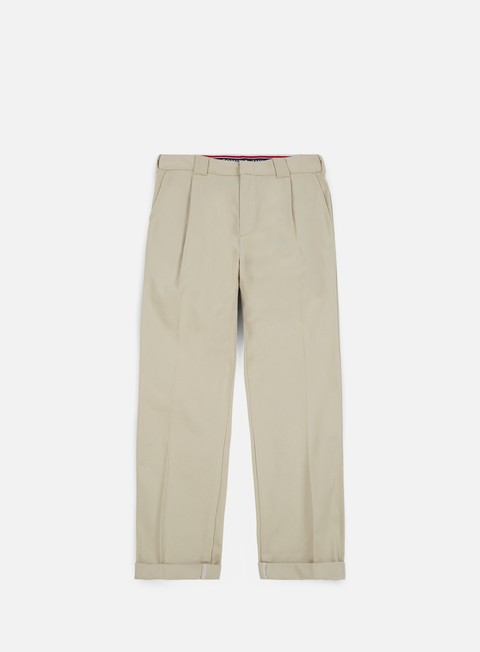 Sale Outlet Pants Tommy Hilfiger WMNS TJ 90s Chino Pant