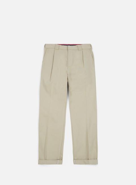 Pantaloni Lunghi Tommy Hilfiger WMNS TJ 90s Chino Pant