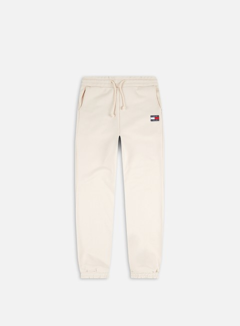 Tute Tommy Hilfiger WMNS TJ Relaxed HRS Badge Sweatpant