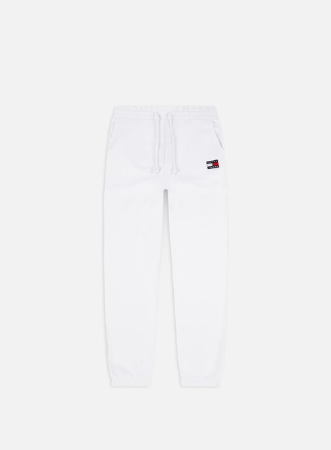 Tommy Hilfiger WMNS TJ Relaxed HRS Badge Sweatpant