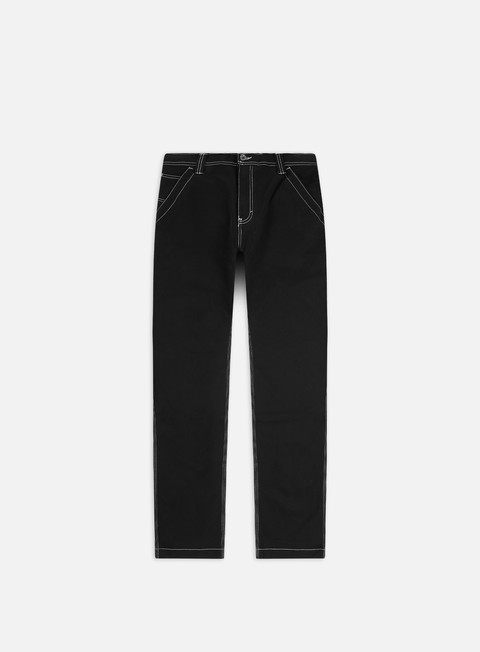 Pants Vans Anaheim Carpenter Pant