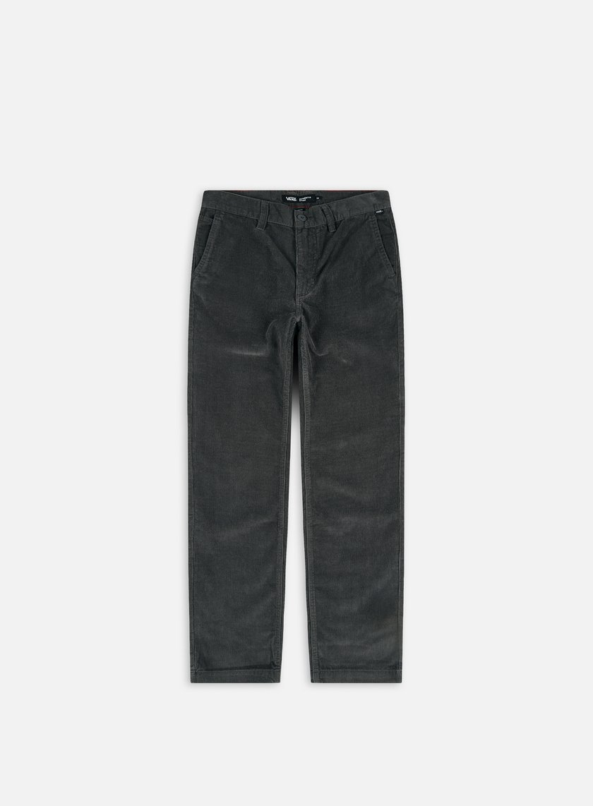 Vans Authentic Chino Cord Relaxed Pant