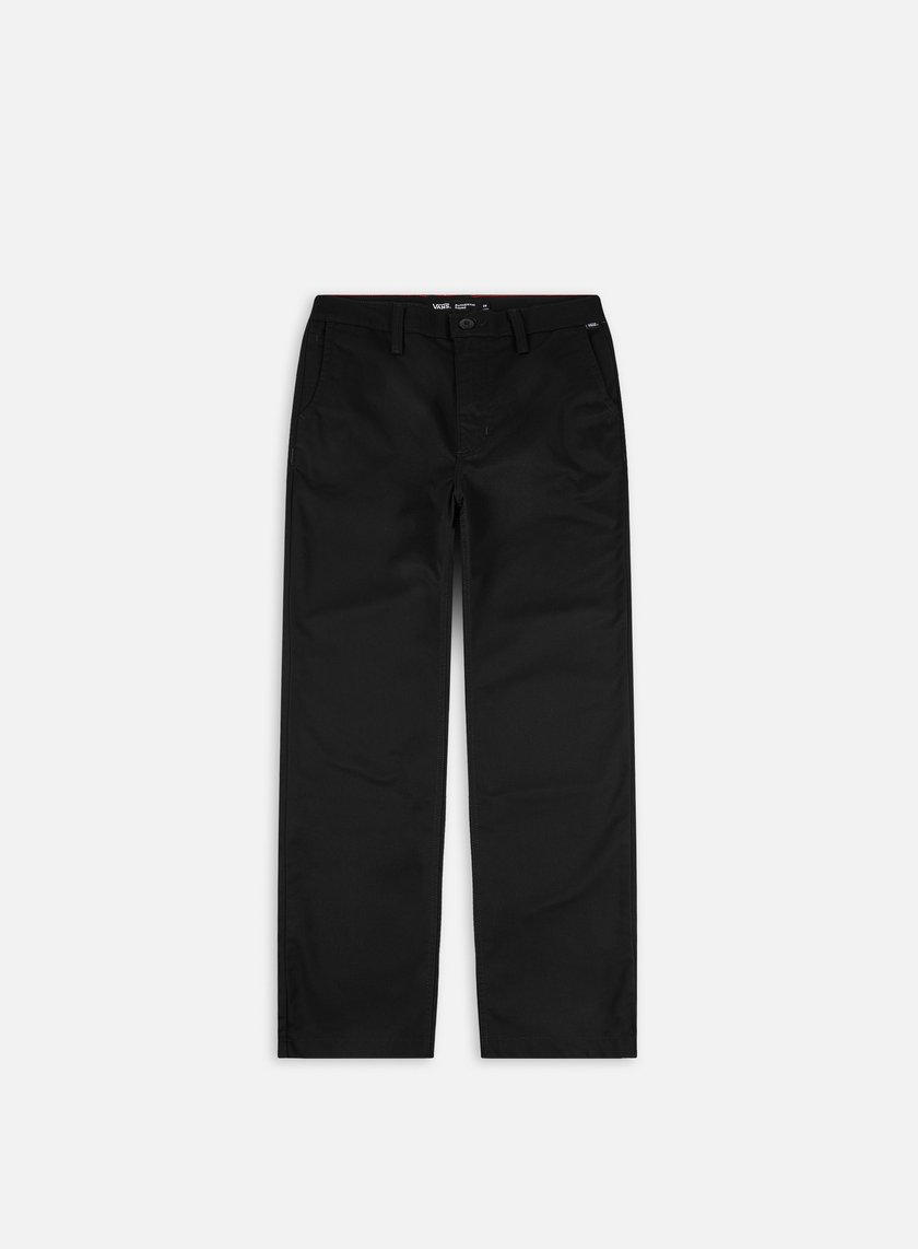 Vans Authentic Chino Loose Pant