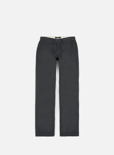 Pantaloni Lunghi Vans Authentic Chino Pant