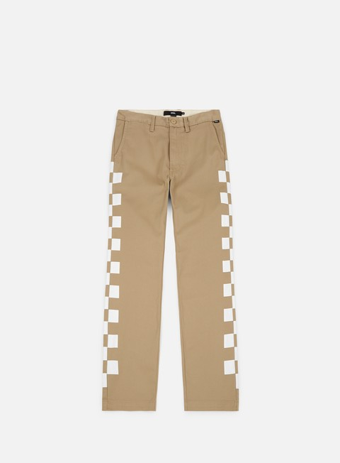 Pantaloni Lunghi Vans Authentic Chino Pant