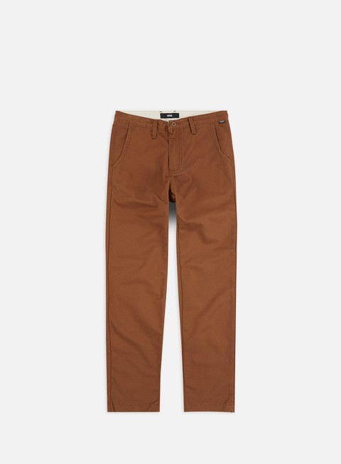 Pants Vans Authentic Chino Pant