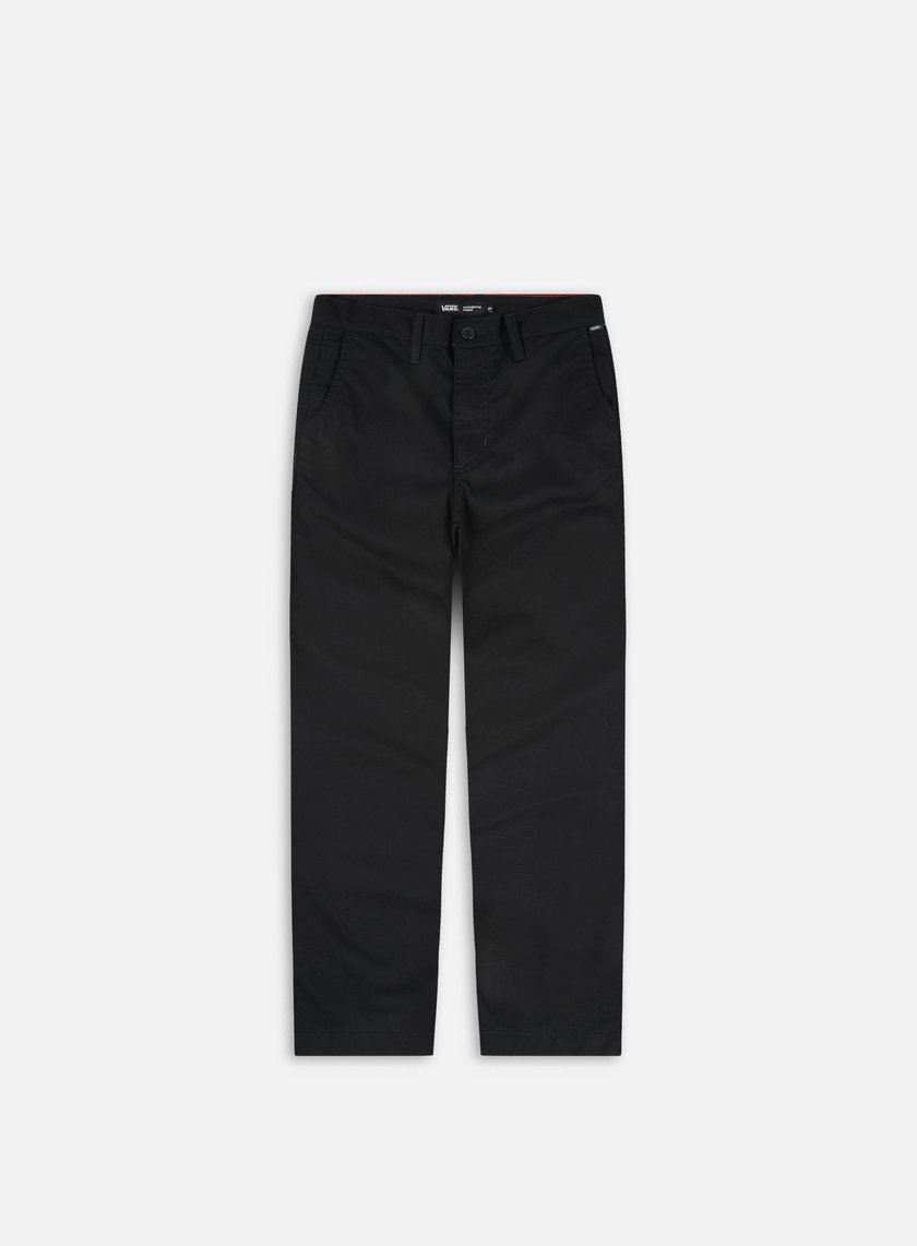 Vans Authentic Chino Relaxed Pant