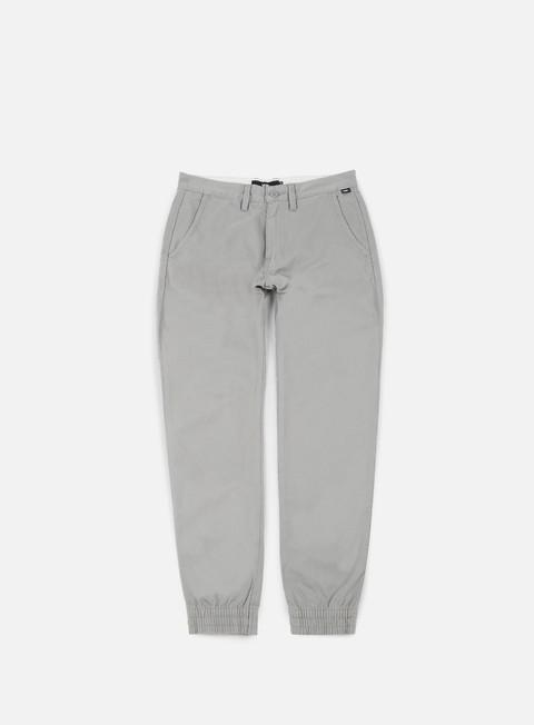 Pantaloni Lunghi Vans Authentic Jogger Pant