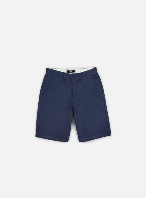 Pantaloncini Vans Authentic Short
