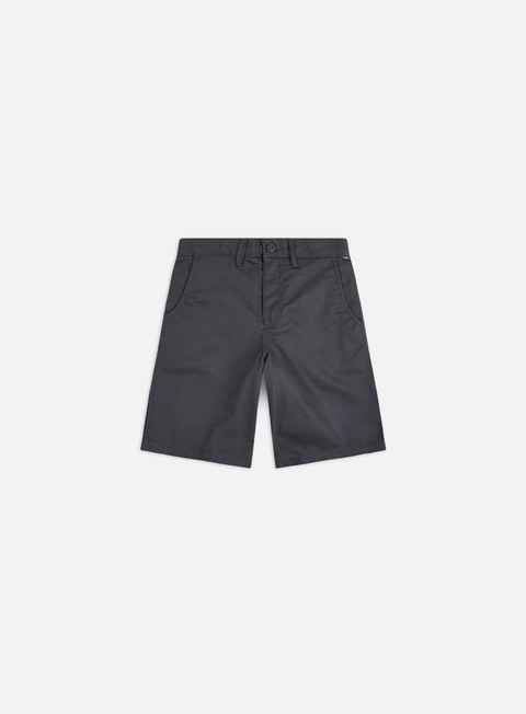Outlet e Saldi Pantaloncini Vans Authentic Stretch 20' Shorts
