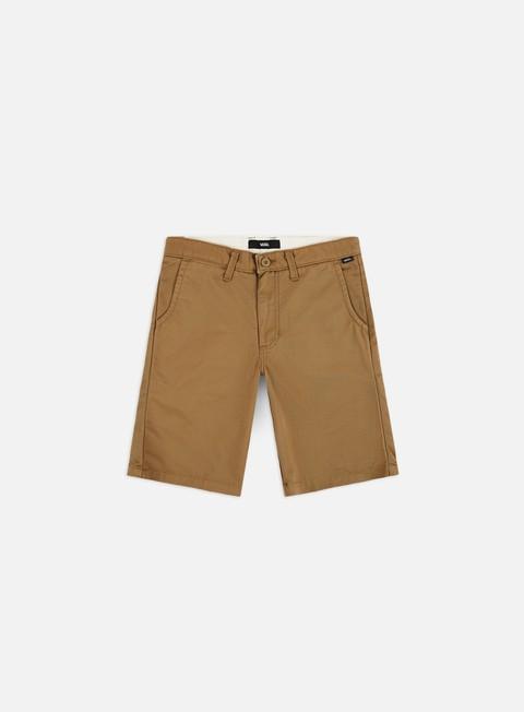 Pantaloncini Vans Authentic Stretch 20' Shorts