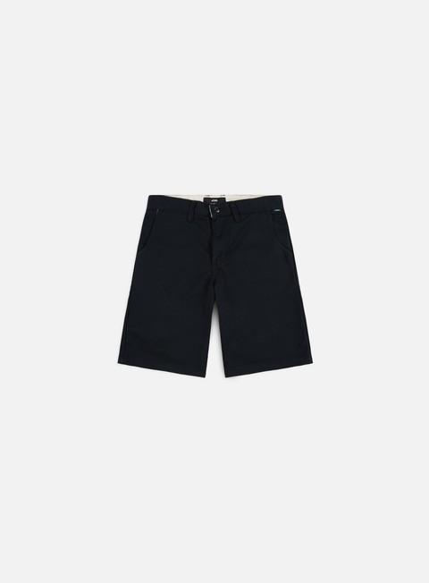 Pantaloncini Corti Vans Authentic Stretch Shorts