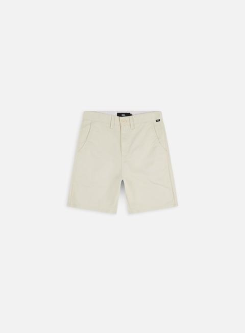 Pantaloncini Vans Authentic Stretch Shorts