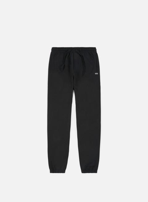Tute Vans Basic Fleece Pant