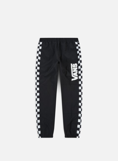 Outlet e Saldi Tute Vans BMX Off The Wall Pant