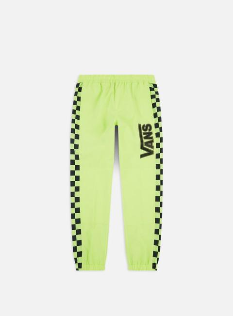 Sale Outlet Sweatpants Vans BMX Off The Wall Pant