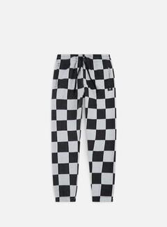 Vans Checker Jacquard Pant