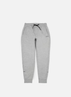 Vans - Concord Sweatpant, Cement Heather 1