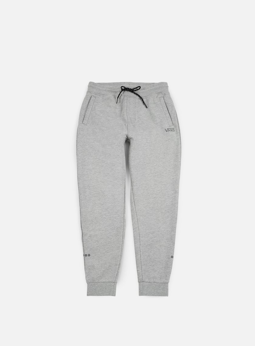 Vans - Concord Sweatpant, Cement Heather