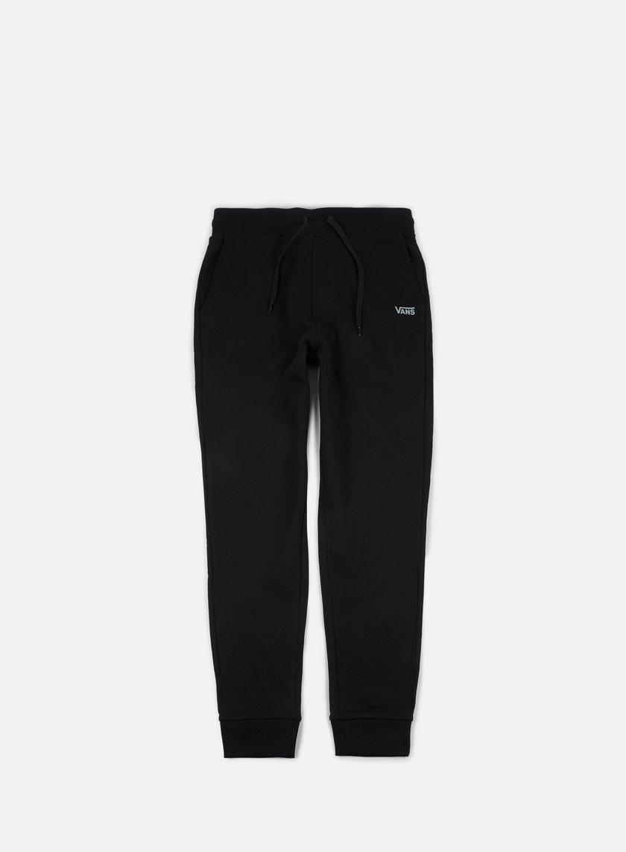 Vans Core Basic Fleece Pant