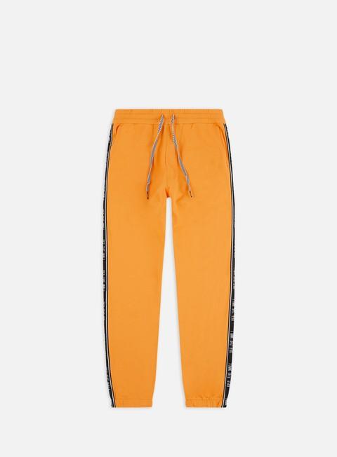 Sale Outlet Sweatpants Vans Cross Town Jogger Pant