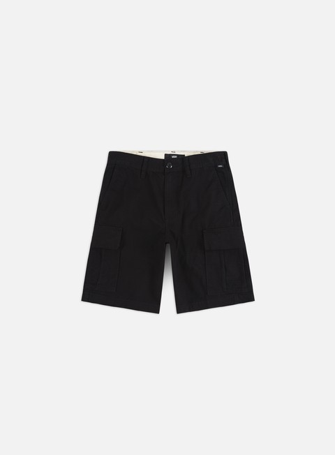Pantaloncini Corti Vans Depot Cargo Shorts